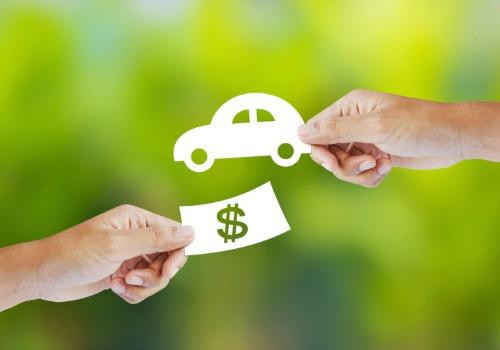 Alternative Fuel Solutions